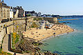 France-001070 - Bonsecours Bathing Beach (15020099908).jpg