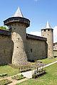 France-002280 - Towers (15620173667).jpg