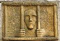 France-002848 - The Prisoner (15385269923).jpg