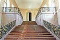 France-003114 - The Musée des Beaux-Arts de Dijon (16167281696).jpg