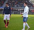 France - England U19, 20150331 62.JPG