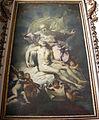 Francesco conti, trinità, 1707-09 ca..JPG