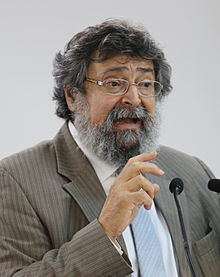 Francisco Caja 2014 (cropped).jpg
