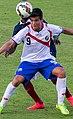 Francisco Rodriguez 2015 (cropped).jpg