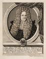 Franciscus-Albertus-Pelzhoffer-Arcanorum-status MG 1059.tif