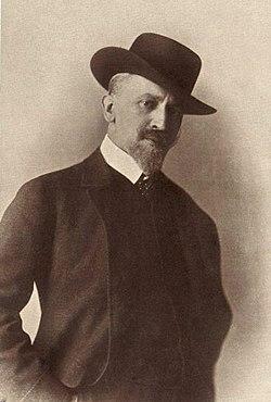 Franciszek Żmurko.jpg