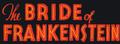Frankensteins Braut Logo.png
