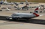Frankfurt - Airport - British Airways - Airbus A319-131 - G-EUPB - 2018-04-02 15-03-12.jpg