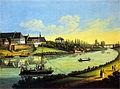 Frankfurt Am Main-Mainpanorama mit Gutleuthof-um 1825.jpg