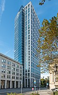 Frankfurt Park Tower.20131019.jpg
