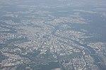 Frankfurt aerial 3.jpg