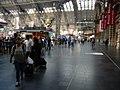 Frankfurt am Main - Frankfurt (Main) Hauptbahnhof - geo.hlipp.de - 27589.jpg