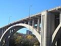 Franklin Avenue Bridge Minneapolis1.jpg