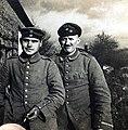 Frankreich 1916.jpg