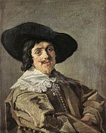 Frans Hals - Portrait of a Man - WGA11126.jpg