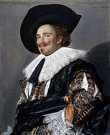 http://upload.wikimedia.org/wikipedia/commons/thumb/7/7f/Frans_Hals_022.jpg/220px-Frans_Hals_022.jpg