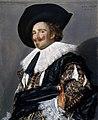 Frans Hals 022.jpg