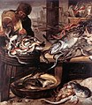 Frans Snyders - The Fishmonger - WGA21514.jpg
