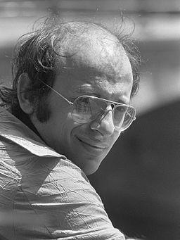 Frans Weisz (1973)