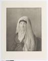 Fransisca Romana von Hallwyl - Hallwylska museet - 102283.tif