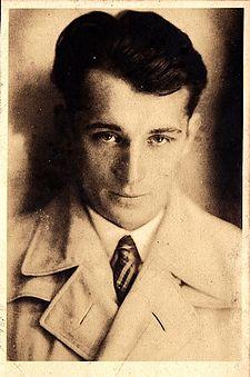 František Michl (1930)