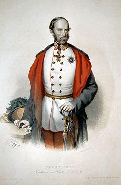 Franz Karl Erzherzog Litho.jpg