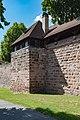 Frauentormauer 17a Nürnberg 20200612 001.jpg