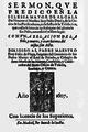 Fray Félix Dávila (1607) Vida, muerte y translación de San Félix.png