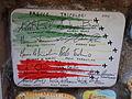 Frecce Tricolori 2002 - Alassio.JPG