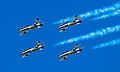 Frecce Tricolori NL Air Force Days (9288700939).jpg