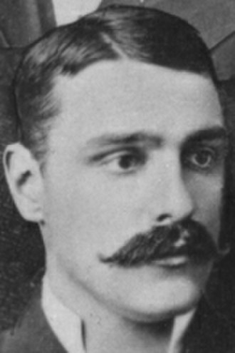Fred Goldsmith (baseball) - Image: Fred Goldsmith 1881