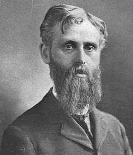 Fred M. Butler American judge