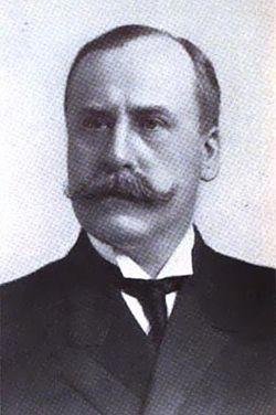 Frederick William Plaisted, 1910.jpg