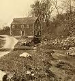 Fredericksburgh gristmill.jpg