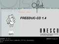 Freeduc-cd-1.4-bootspash.png