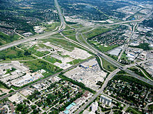 Highway 403 (Ontario) Resource | Learn About, Share and Discuss