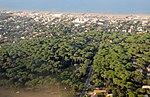 Fregene aerial - 02.jpg