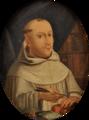 Frei Bernardo de Brito (escola portuguesa, séc. XVIII).png