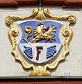 Freinsheim Wappen am Rathaus.jpg