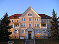 Freital-Wurgwitz (ehem. Rathaus) - geo.hlipp.de - 9934.jpg