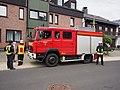 Freiwillige Feuerwehr Stadt Monschau, Mercedes 917 Bild 3.JPG