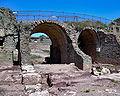 Frejus-amphitheatre-01.jpg