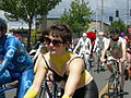 Fremont naked cyclists 2007 - 23.jpg