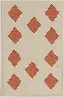 Cassino (card game)