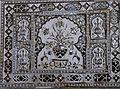 Fresco Painting 8 Jaipur.jpg