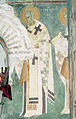 Frescos from St. Nikita Church in Banjani 0117.jpg