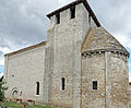Frespech - Église Notre-Dame -1.JPG