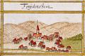 Freudenstein, Knittlingen, Andreas Kieser.png