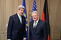 Friday Munich Security Conference 2014 MSC50 (12242445106).jpg