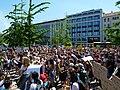 FridaysForFuture protest Berlin 14-06-2019 24.jpg